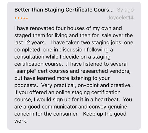 The+Home+Staging+Show+Podcast+Review-1.jpg