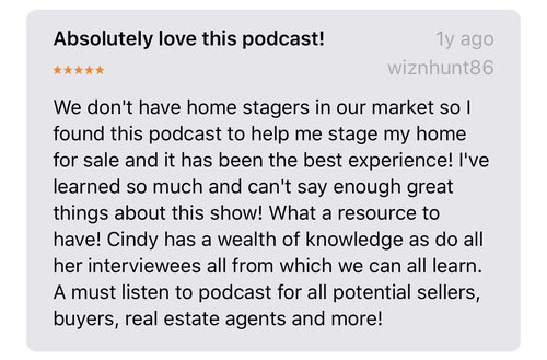 The+Home+Staging+Show+Podcast+Review-7.jpg