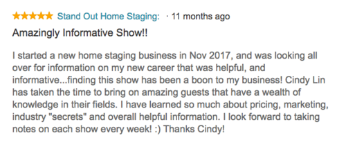 The+Home+Staging+Show+Podcast+Review.png