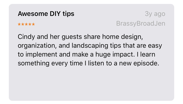The+Home+Staging+Show+Podcast+Review-6.jpg
