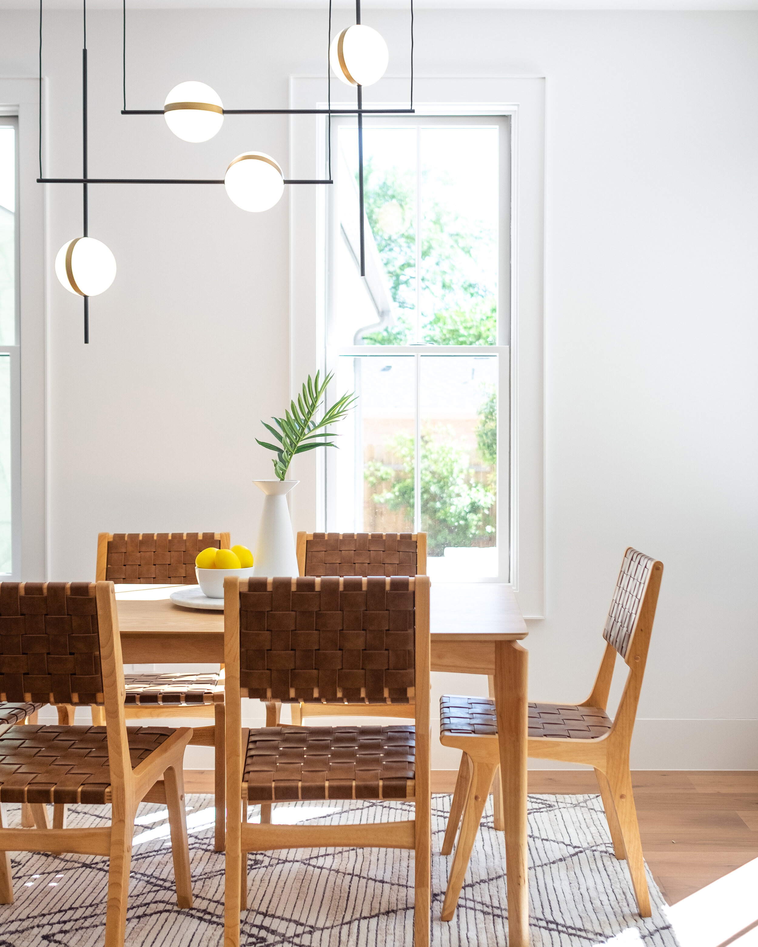 Home Staging Awards 2020 Winners Staged4more
