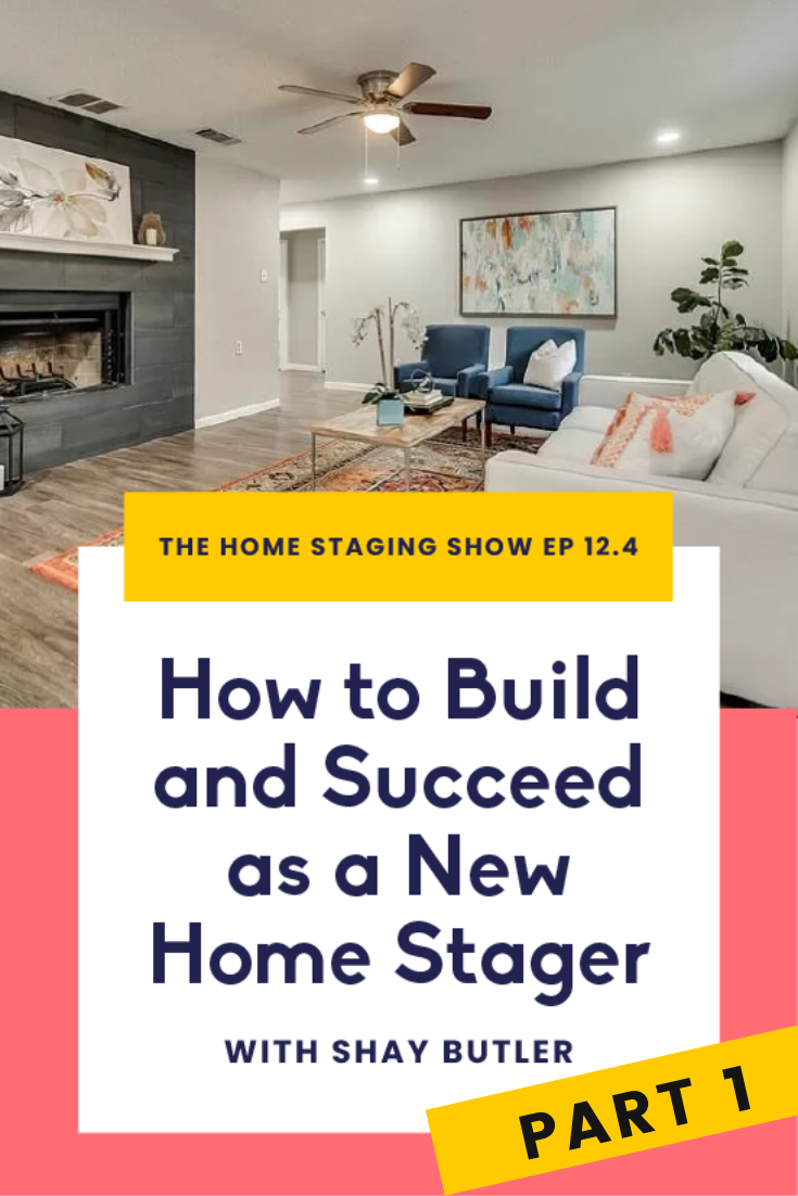 Blog Free Home Staging Tips Business Hacks Staged4more