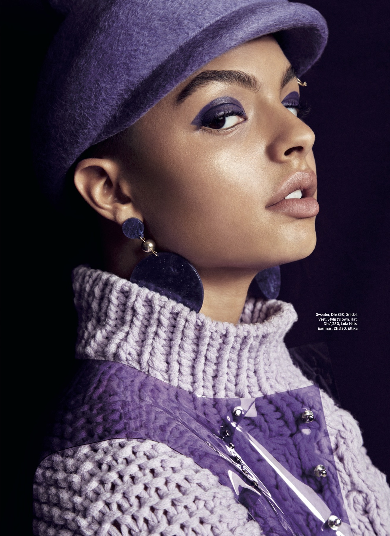 Harper's Bazaar Arabia (2).jpg