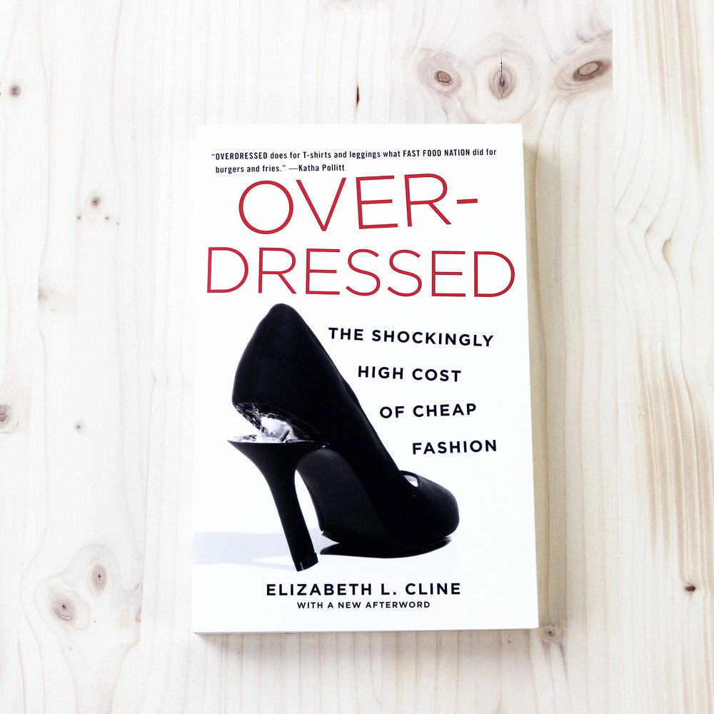 Overdressed+|+Gift+Guide-+12+Thoughtful+books+about+style,+ethical+fashion+and+building+a+better,+simpler+wardrobe+|+into-mind.com.jpeg