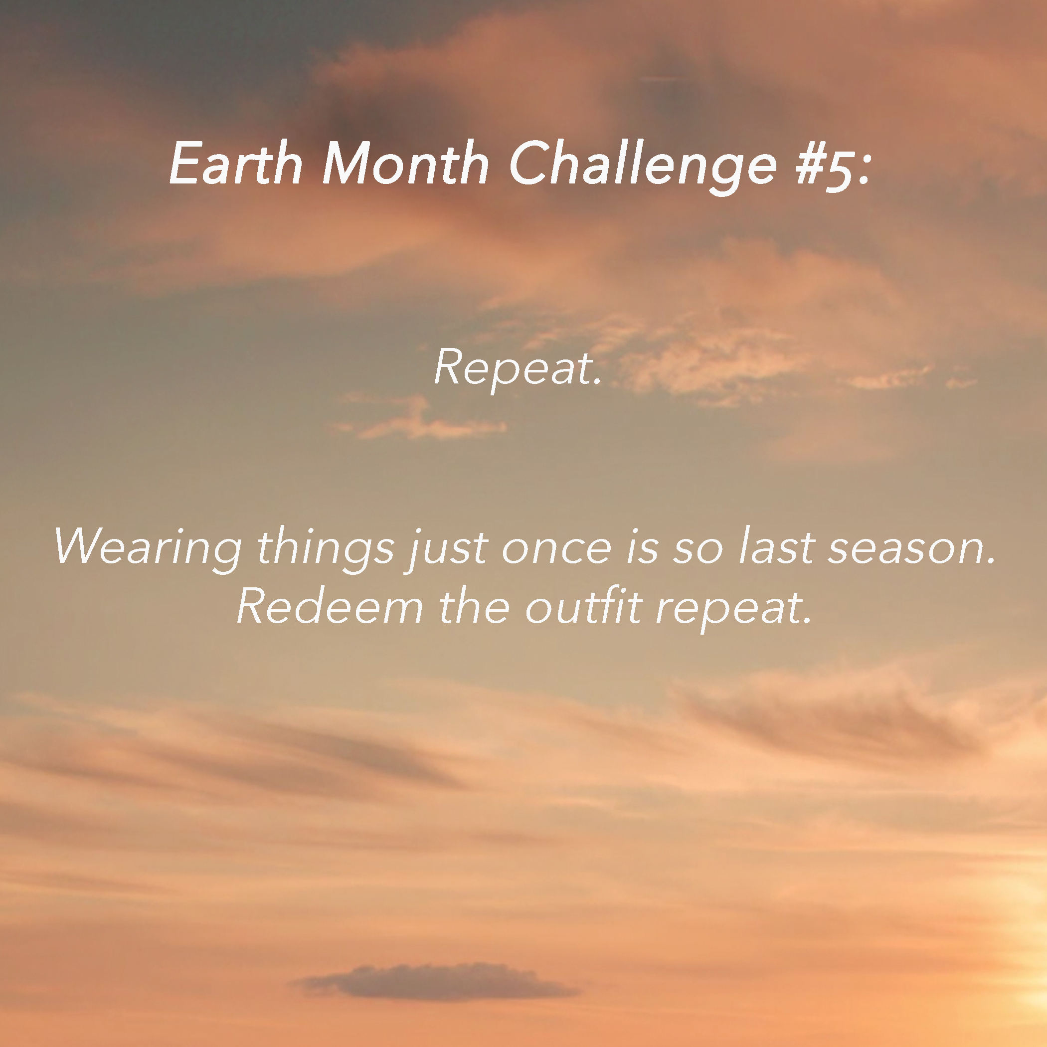 challenge_5.jpg