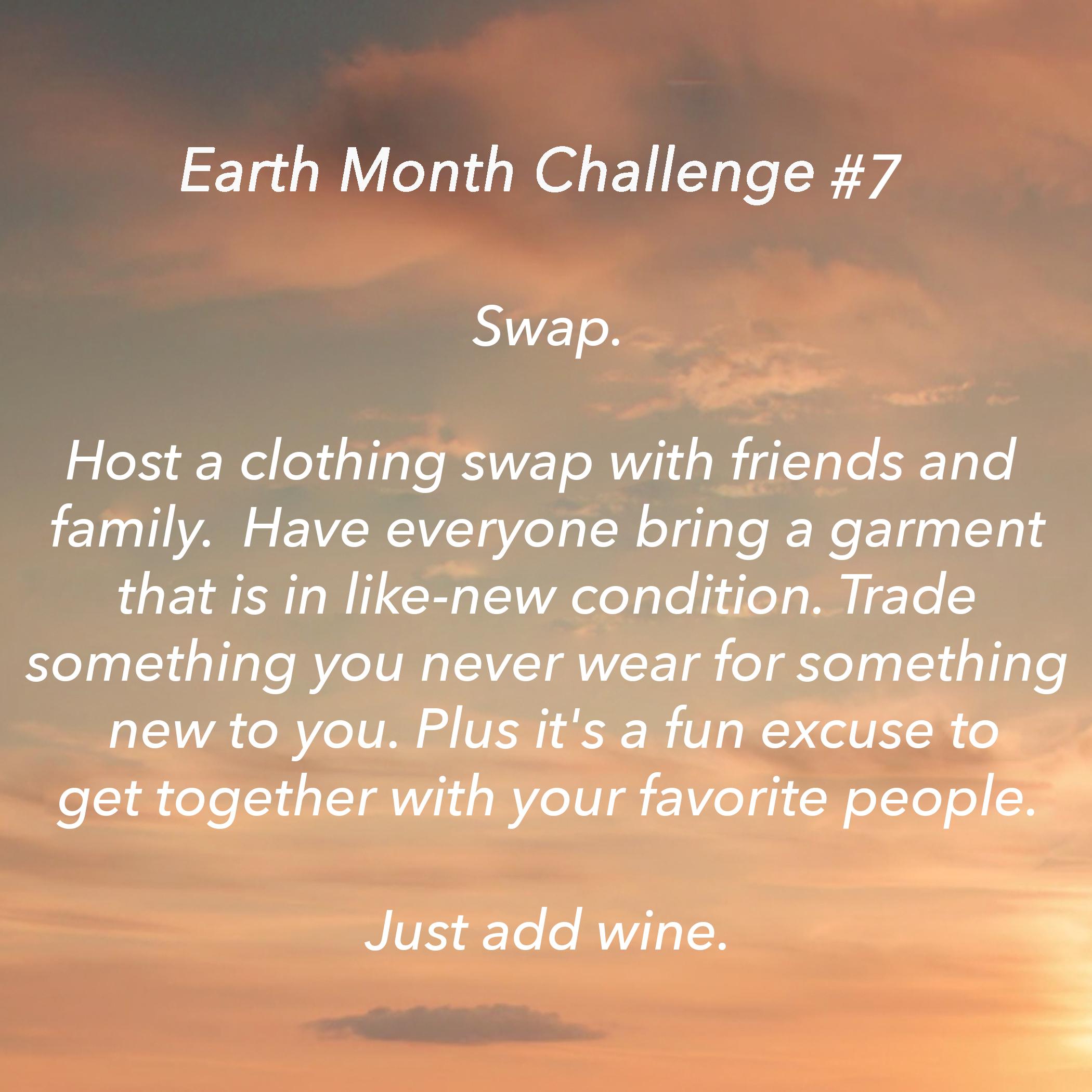 challenge_7.jpg