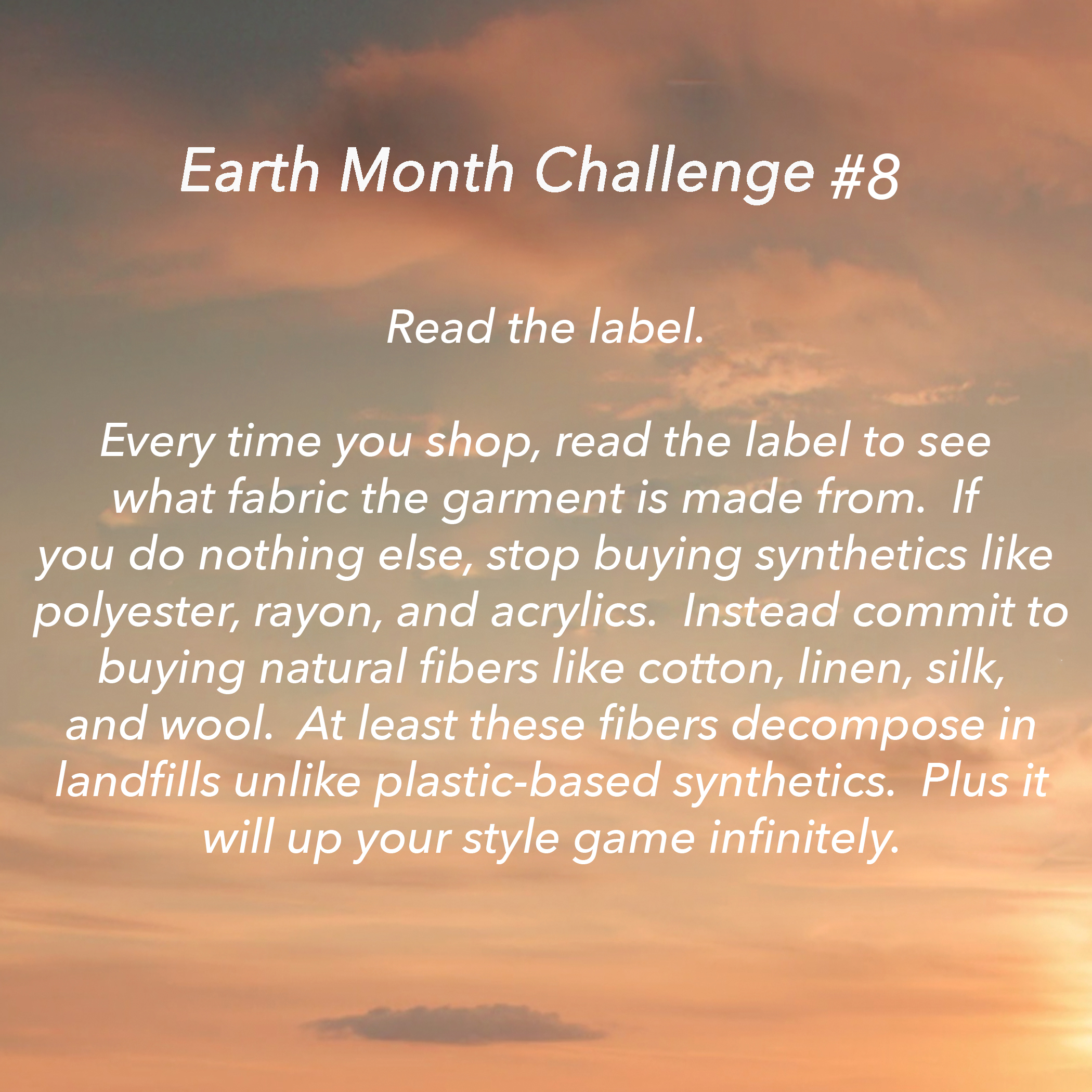 challenge_8.jpg