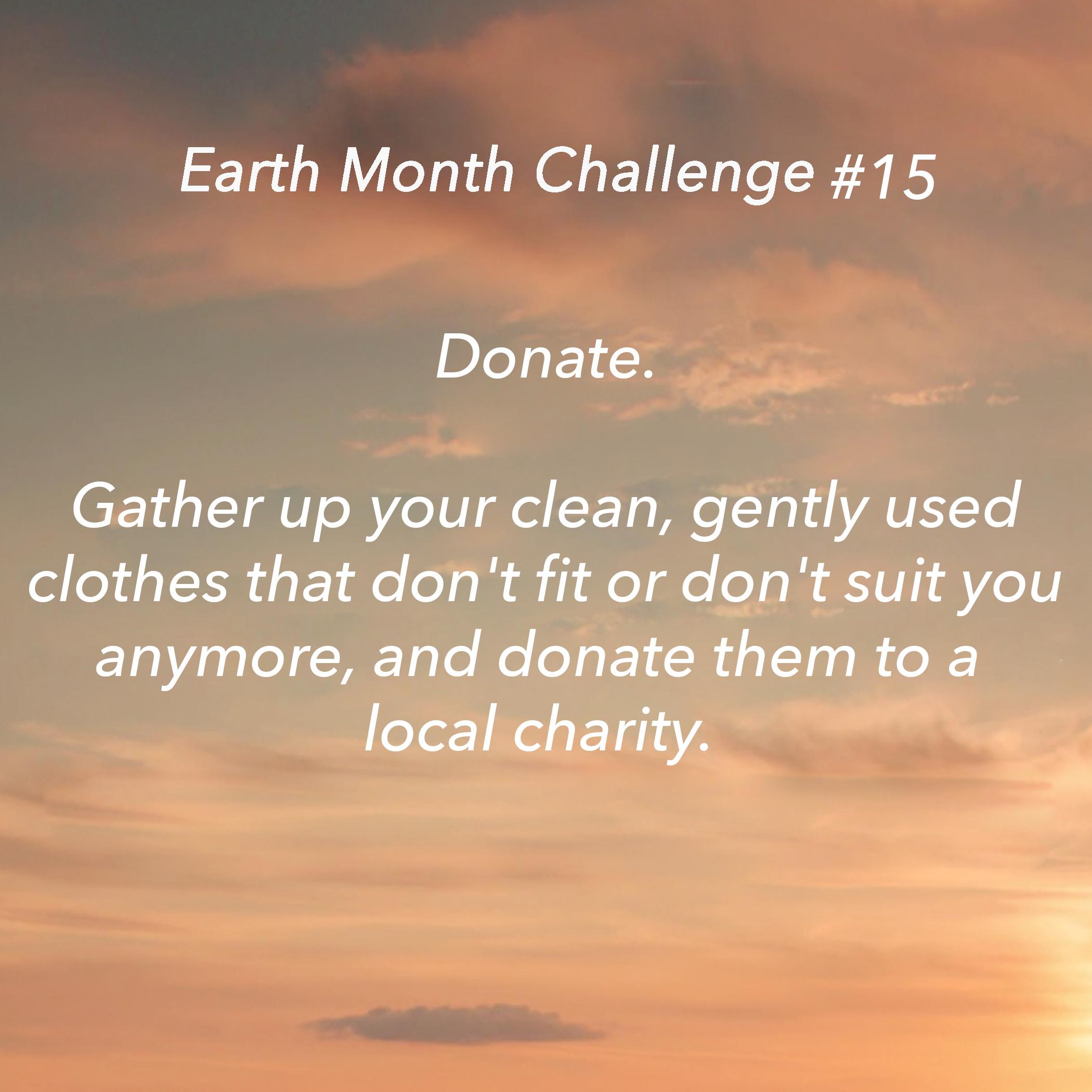 challenge_15.jpg