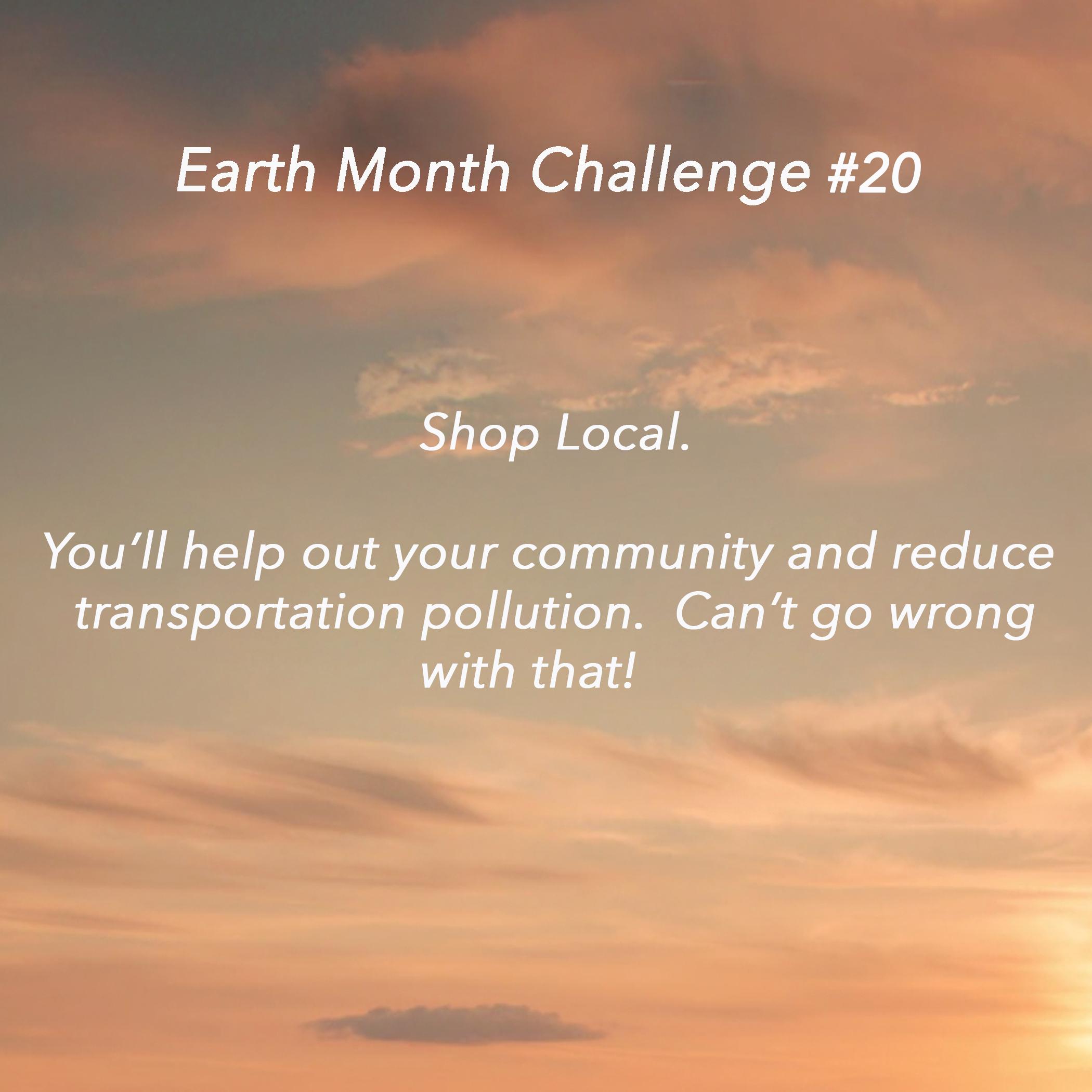 challenge_20.jpg