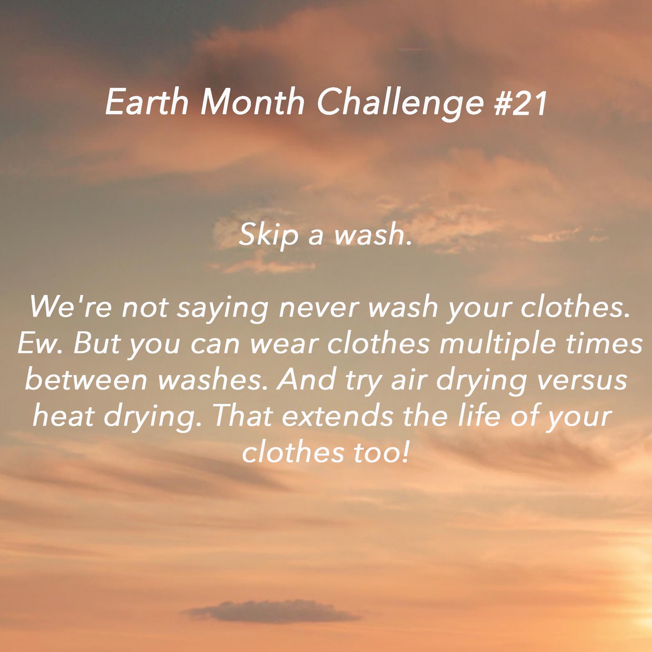 challenge_21.jpg