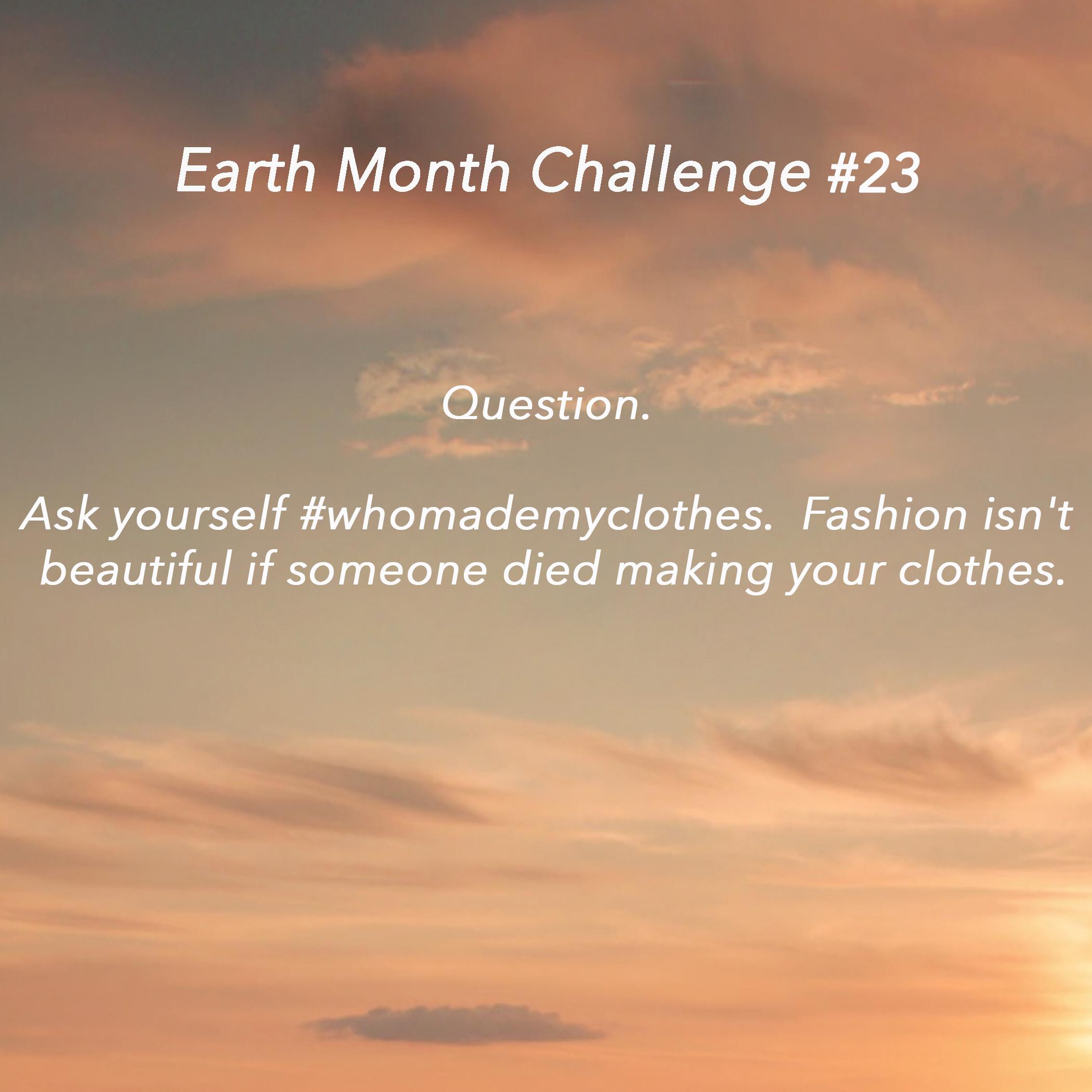 challenge_23.jpg
