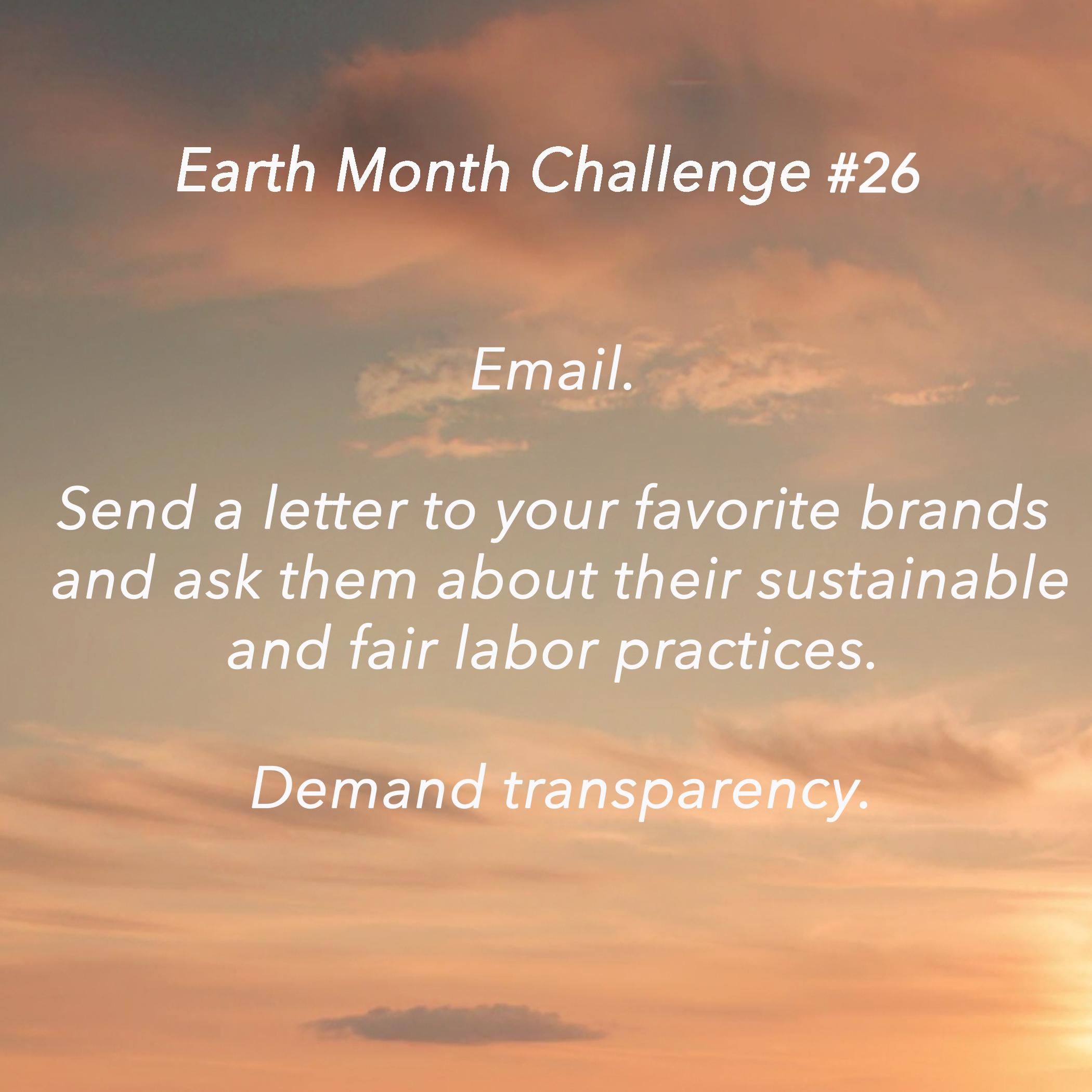 challenge_26.jpg