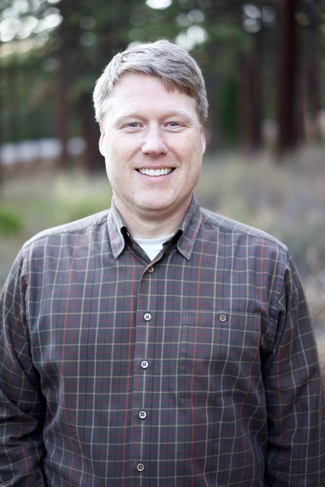 pastor_jeff_ogden