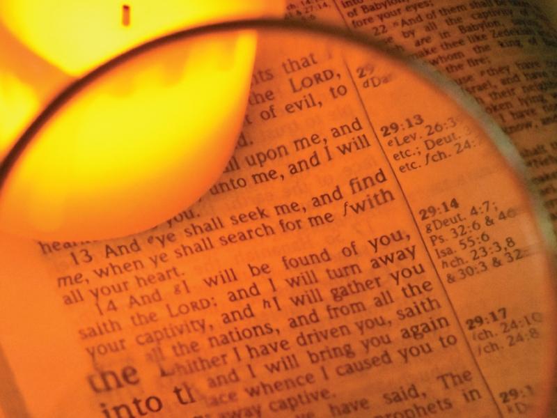 bible_16380bc.jpg