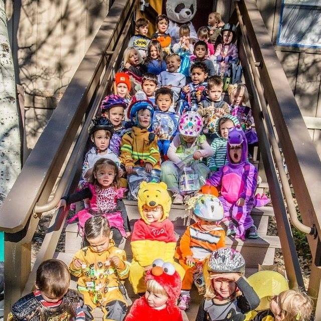 preschool123.jpg