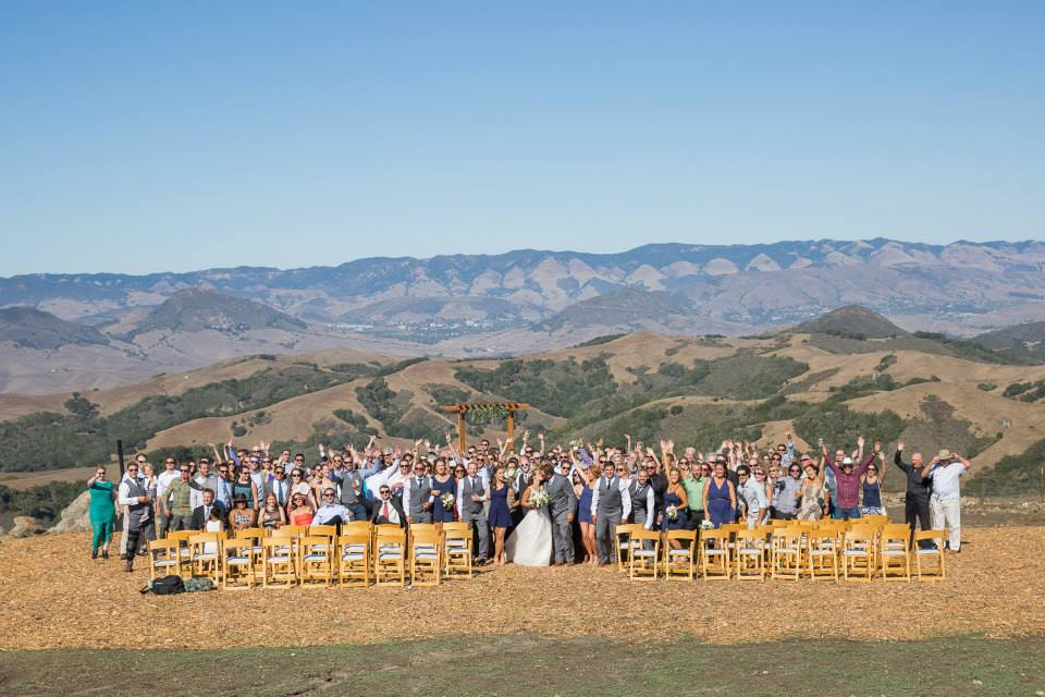 Childes_Wedding6.jpg