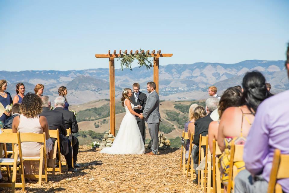 Chiles_Wedding1.jpg