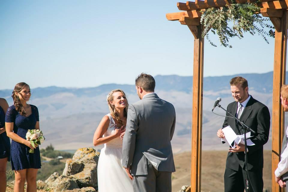 Chiles_Wedding2.jpg