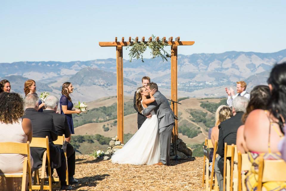 Chiles_Wedding3.jpg