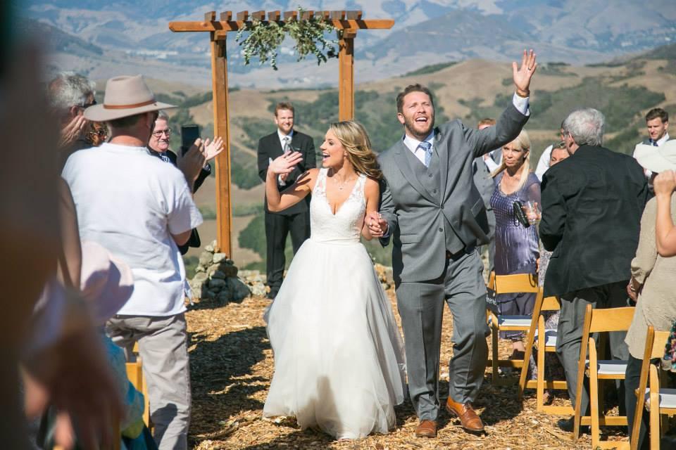 Chiles_Wedding4.jpg