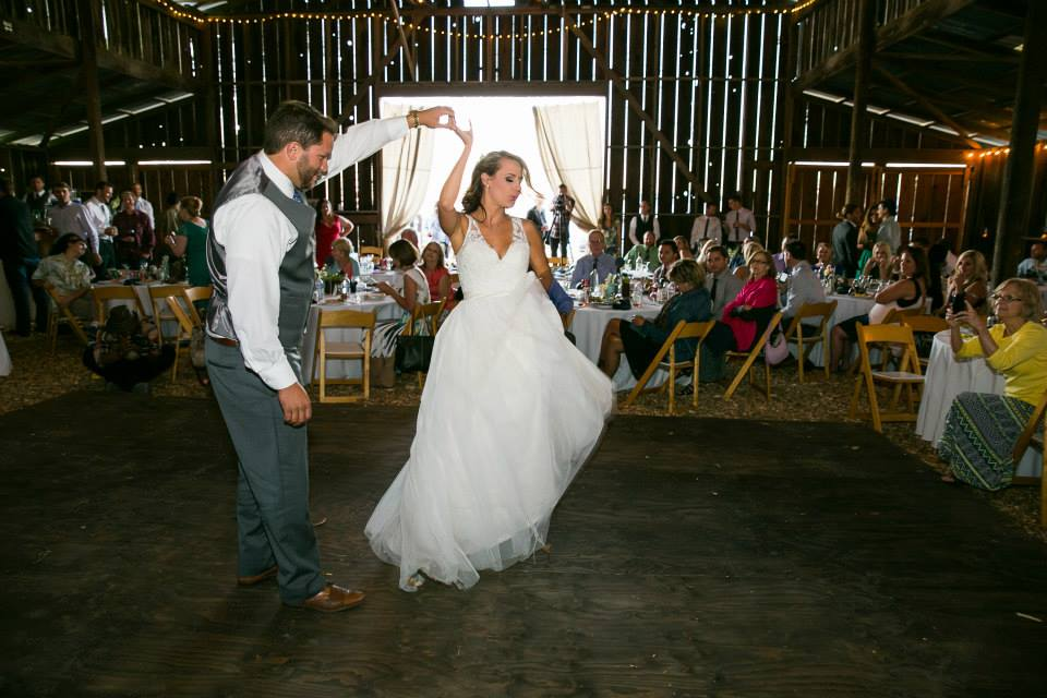Chiles_Wedding9.jpg