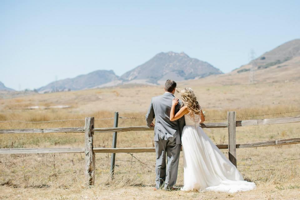 Chiles_Wedding10.jpg