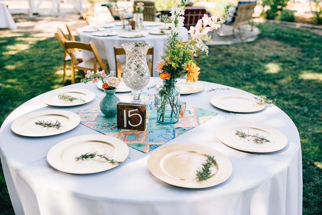 Hanna Table.jpg
