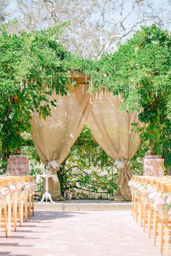 california-wedding-15-062615ec-720x1080.jpg