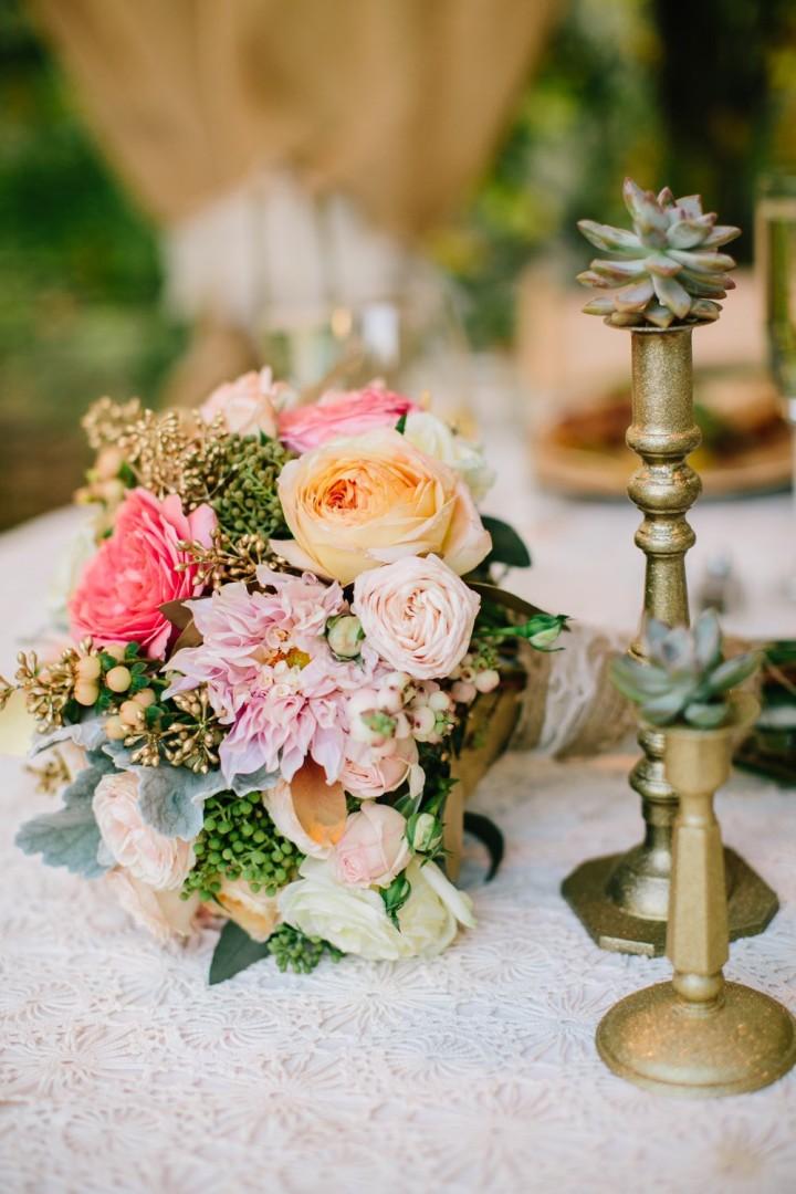 california-wedding-25-062615ec-720x1080.jpg