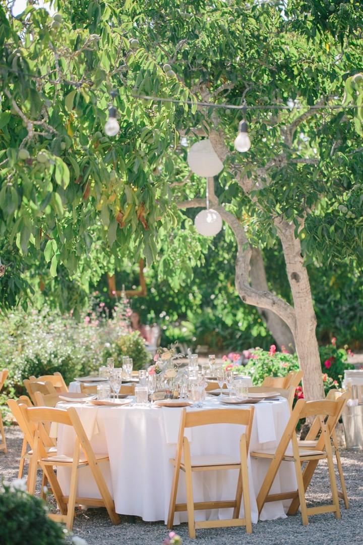 california-wedding-19-062615ec-720x1080.jpg