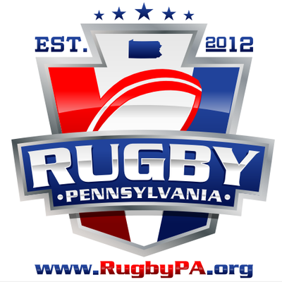 RugbyPA.png
