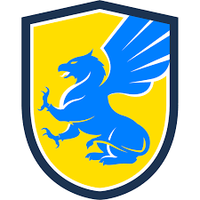 Gryphons.png