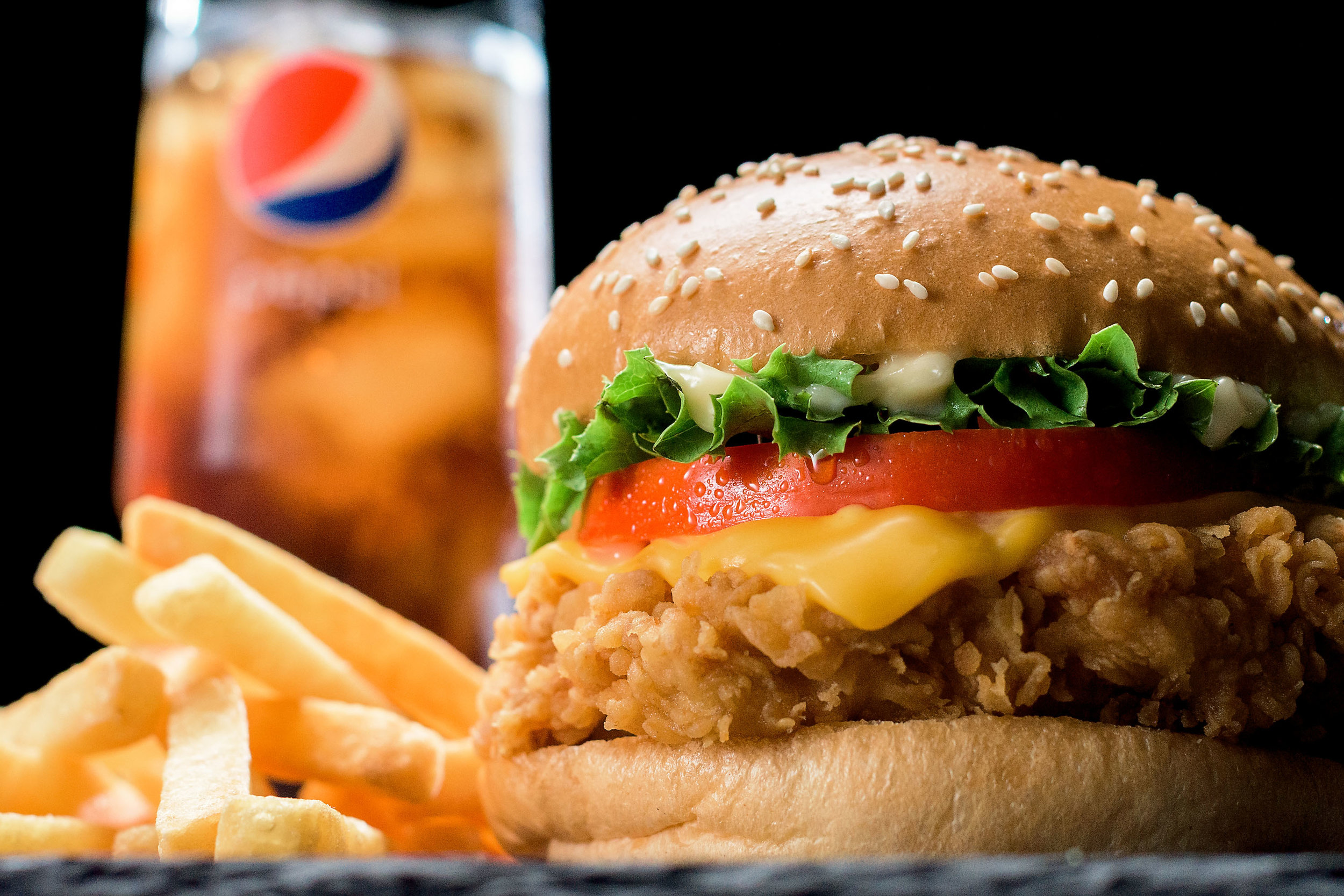KFC Zinger Shoot Day 1-5778.jpg