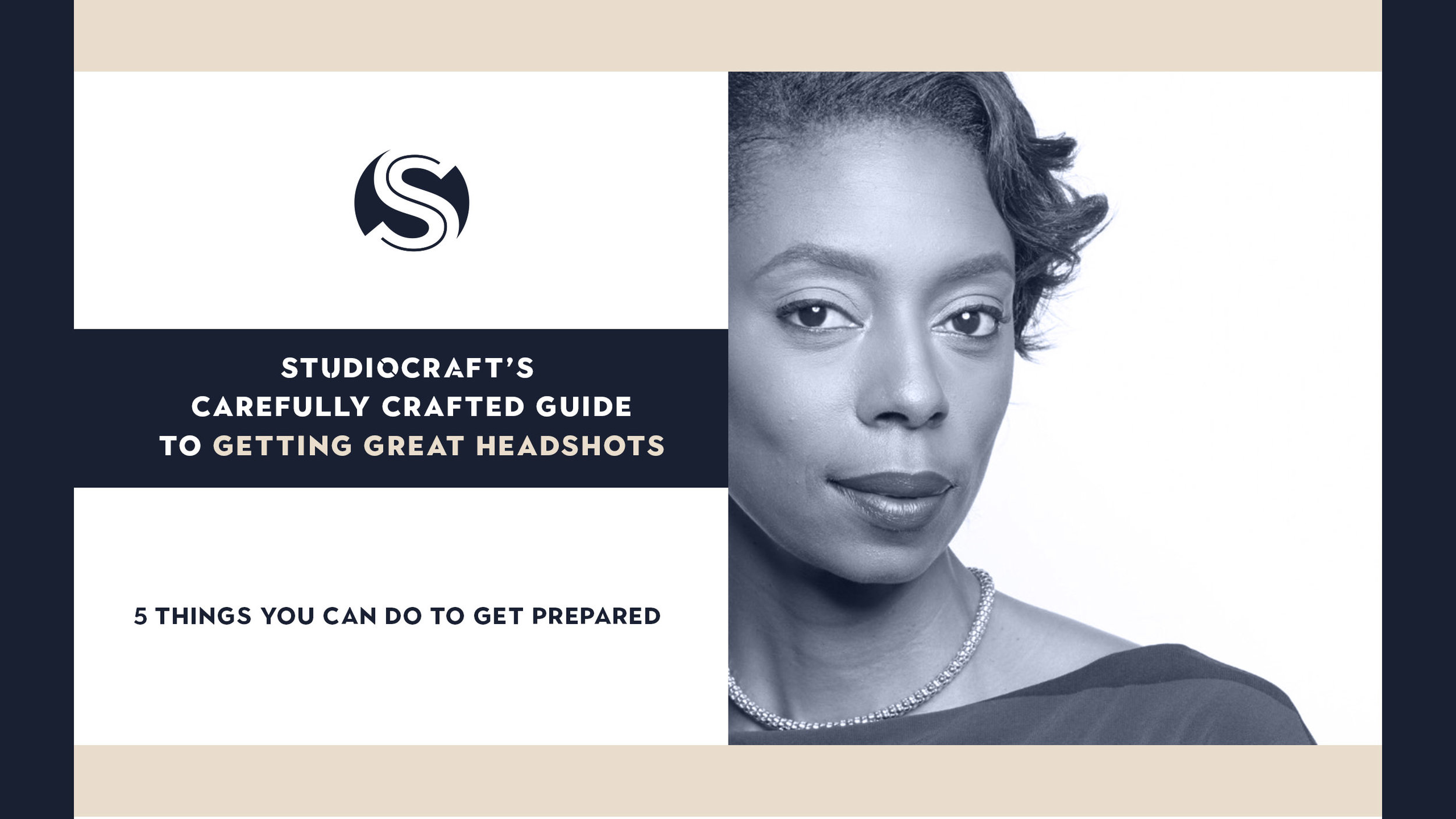 StudioCraft Carefully Crafted Guide Cover Keynote .jpg