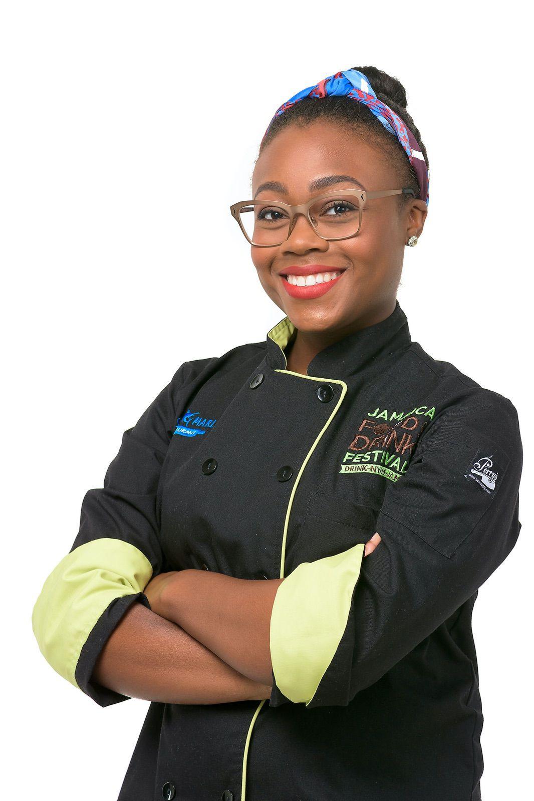 Jamaica Food & Drink Festival Chef Portraits Shoot 2 Edits-6503.jpg