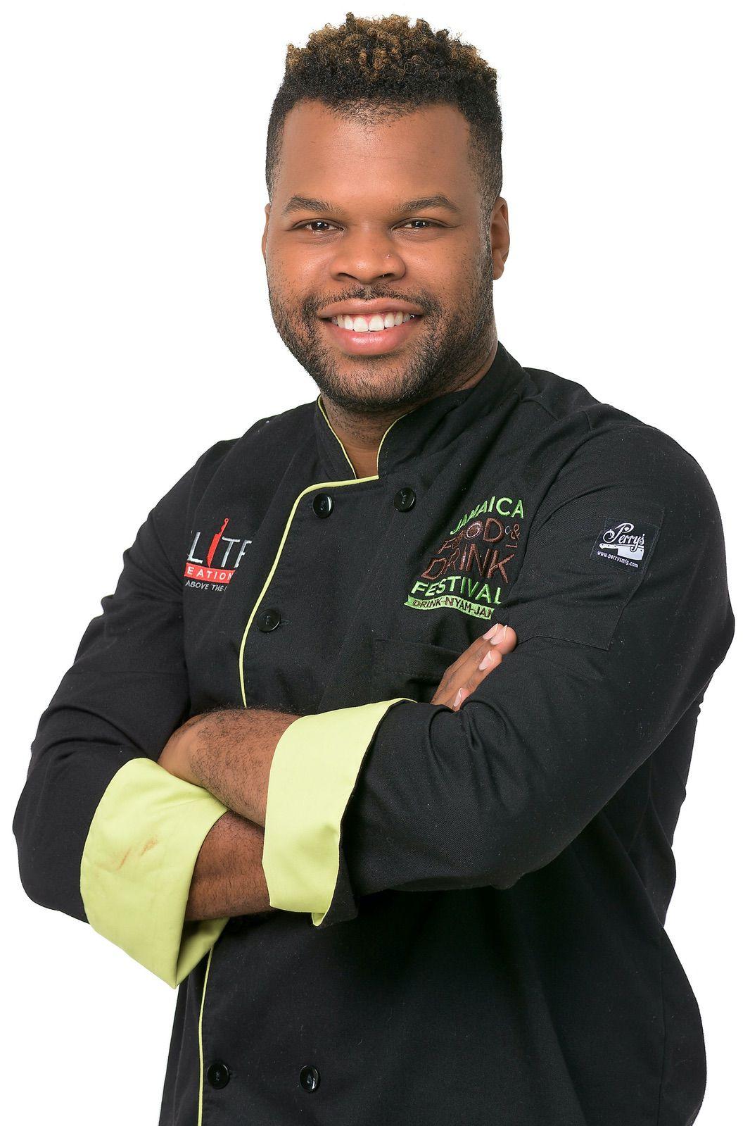 Jamaica Food & Drink Festival Chef Portraits Shoot 2 Edits-6456.jpg