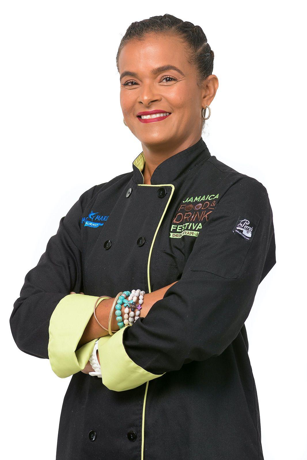 Jamaica Food & Drink Festival Chef Portraits Shoot 2 Edits-6550.jpg