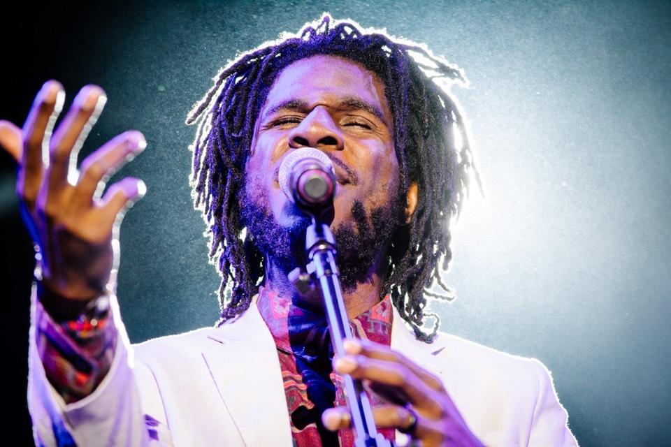 Jamaica+Jazz+&+Blues+2014+_AAC8904.jpg