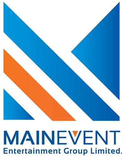 MAINEVENT_LOGO