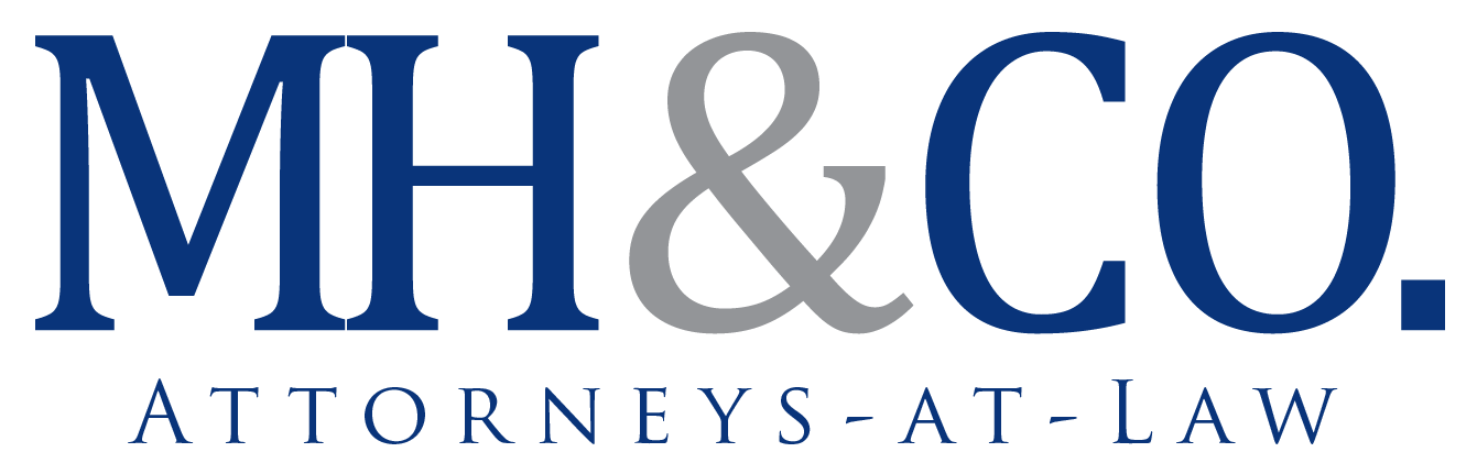 MH&CO-logo-50-black.png