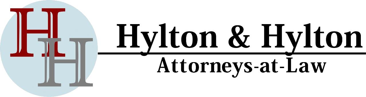 Hylton+Hylton.png