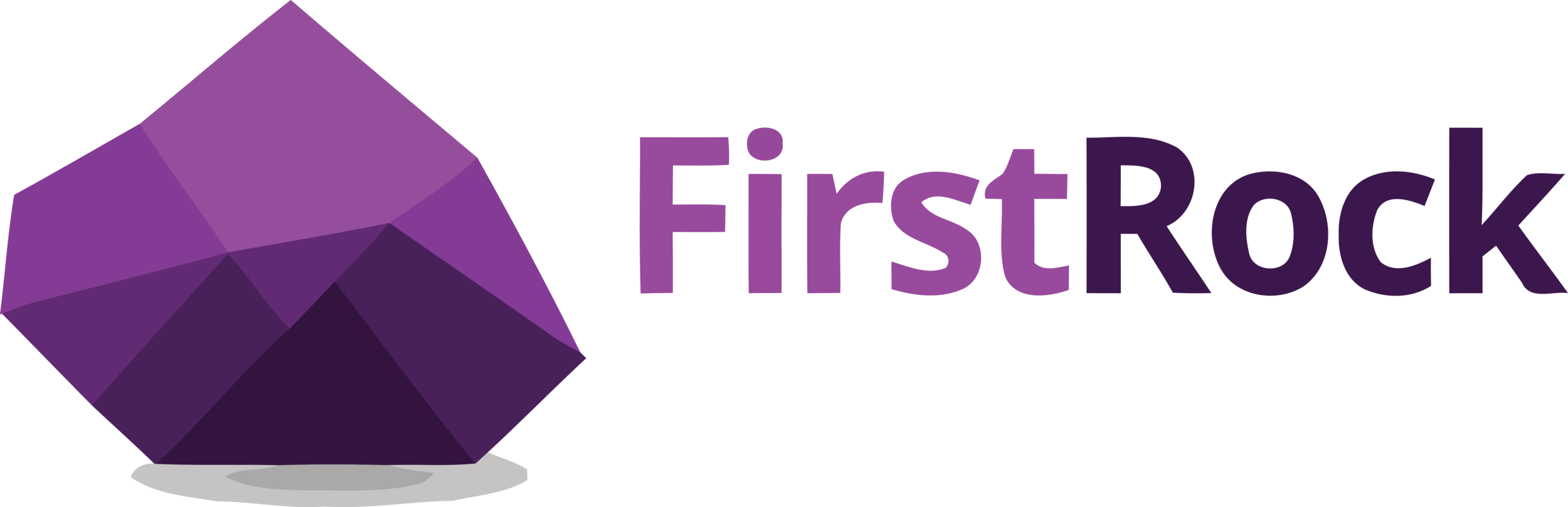 FirstRock-Logo2.png