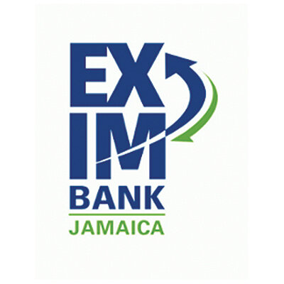 exim-logo.jpg