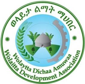 WODA-Logo-300x300.jpg