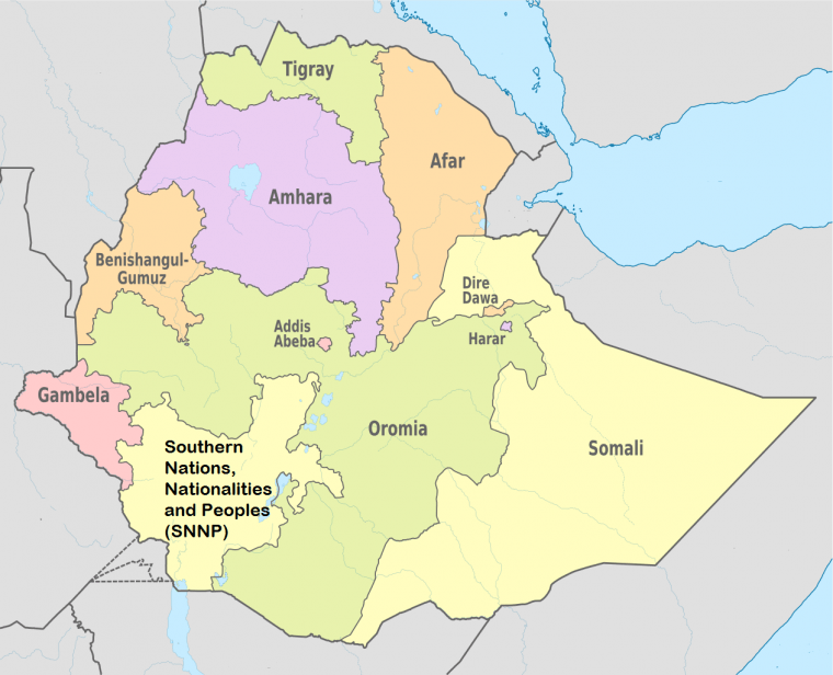 Ethiopia_regions_english2.png