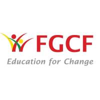 FGCF.png