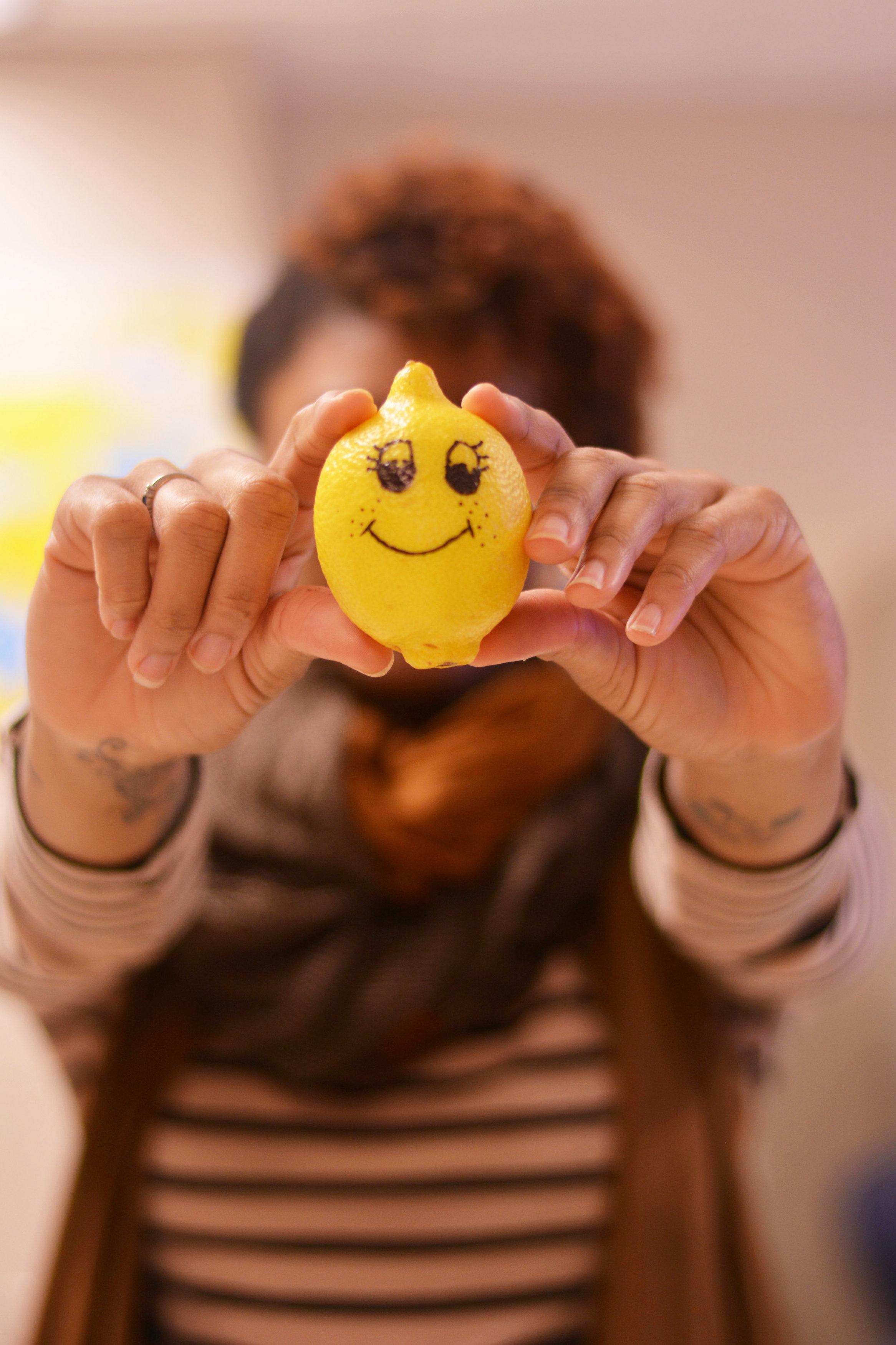 smiley-face-lemon-isha-gaines-createherstock.jpg