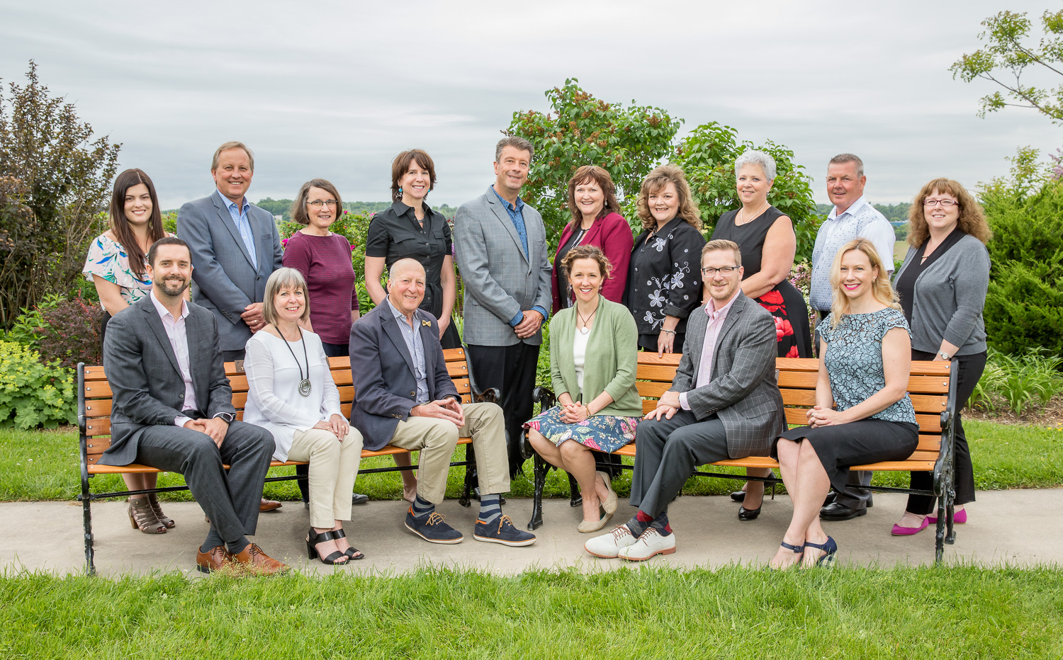 client-group-board-of-directors-annual-general-meeting-photograph-quality-professional-photographer-orangeville-ontario-business-image-social-media-newspaper-newsletter.jpg