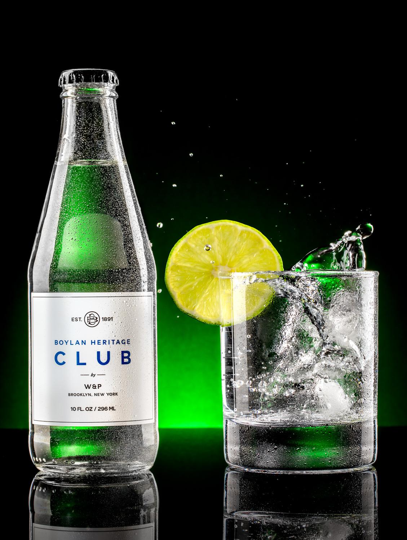 3-professional-studio-product-drink-beverage-photographer-splash-photography-ice-mixed-beverage-food-production-magazine-lime-gin-soda-daniel-buehler-danbcreative.jpg