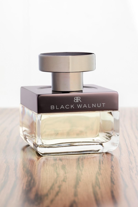 7-calogne-perfume-makeup-fragrance-product-photography-professional-studio-table-top-commercial-photographer-toronto-ontario-canada-barrie-newmarket-orangeville-woodbridge-daniel-buehler-danbcreative-marketing-advertising-agent-business-retail.jpg